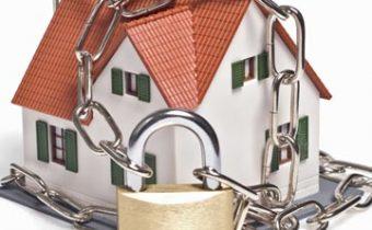امن ترین و مطمئن ترین و بهترین سیستم اعلام سرقت
