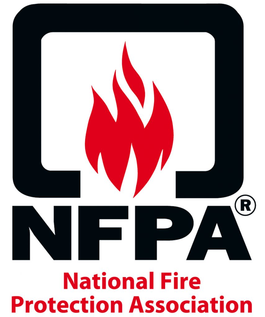 C:\Users\Saeed\AppData\Local\Microsoft\Windows\INetCache\Content.Word\NFPA-logo-854x1024.jpg