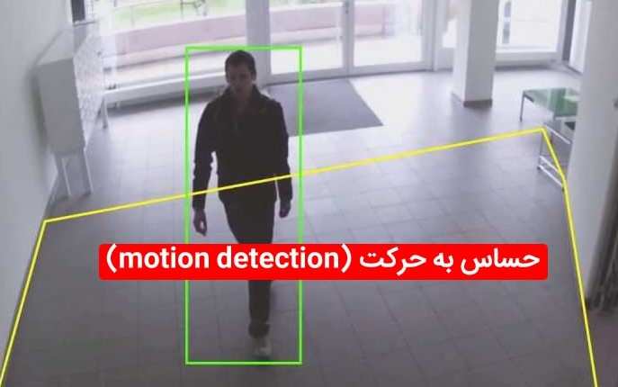 C:\Users\tadbir\AppData\Local\Microsoft\Windows\INetCache\Content.Word\motion-detection-min.jpg